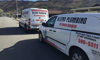 Plumbing Services Maui Plumbing Contractor