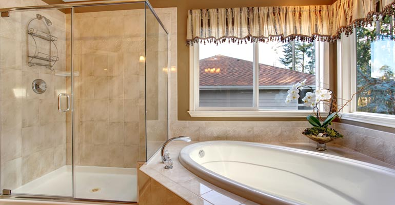Oahu Bathroom Renovation Maui Bathroom Remodeling Plumbing - Cost effective bathroom remodel