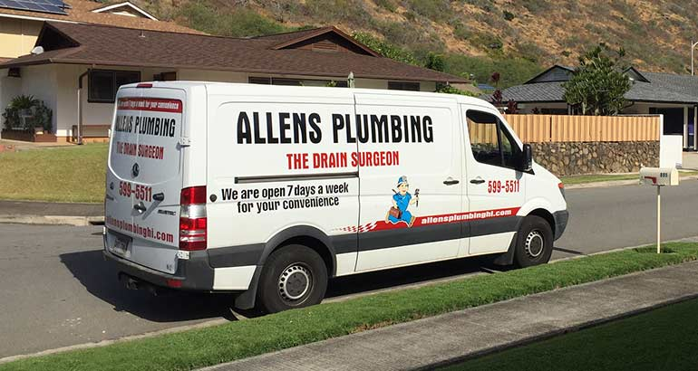 plumber plumbers park service plumbing il hour orland