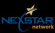 proud member of the nexstar network