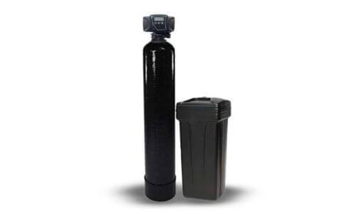 Allens Plumbing - Water Softener